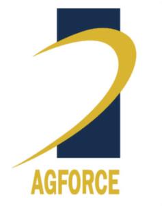 logo-agforce