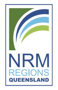 logo-nrmrq