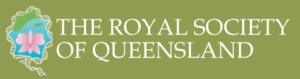 logo-rsq